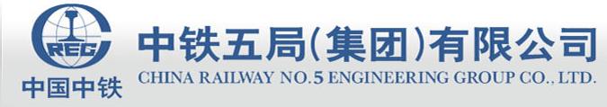 竞博电竞dota五局集团竞博官方app
