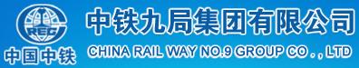 竞博电竞dota九局集团竞博官方app